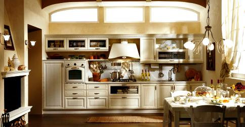 Ritiriamo la tua cucina usata scopri come for Realizza la tua cucina